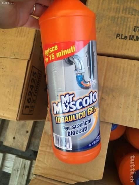mr-muscolo-idraulico-gel-1522045028